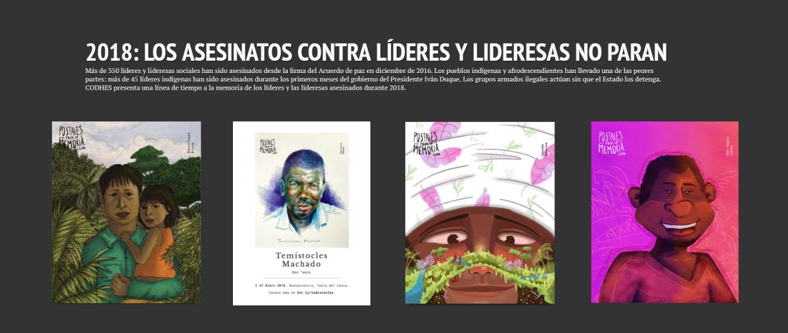 Asesinatos Líderes Afrodescendientes e indígenas.png