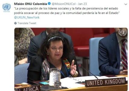 consejo-seguridad-onu-colombia-1-e1548708073831.jpg