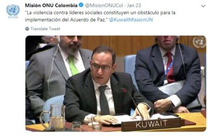 consejo seguridad onu colombia (2)