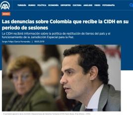 cover agencia anadolu