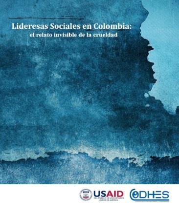 Cover Lideresas 2019