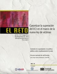 Cover reto 12