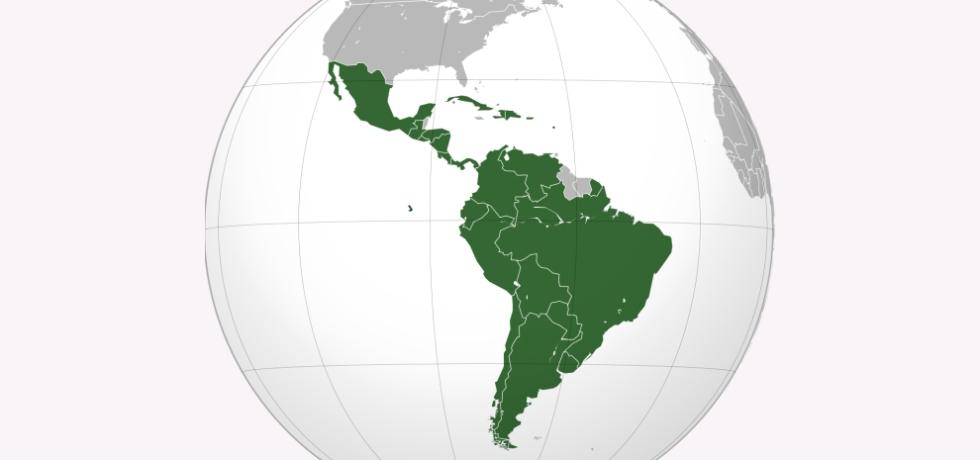 La Comisión Económica de las Naciones Unidas para América Latina (CEPAL) se estableció mediante la Resolución 106 de 1948 y se expandió al Caribe en 1984. Su misión es contribuir al desarrollo económico y social de la región.